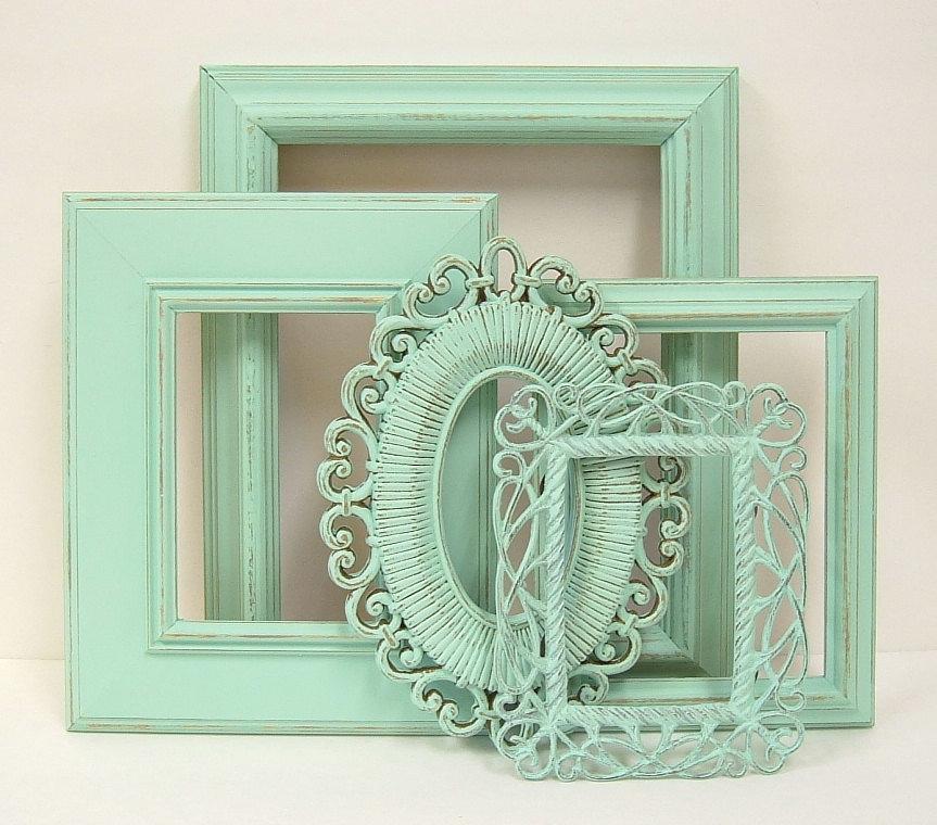image image image - Mint Picture Frames
