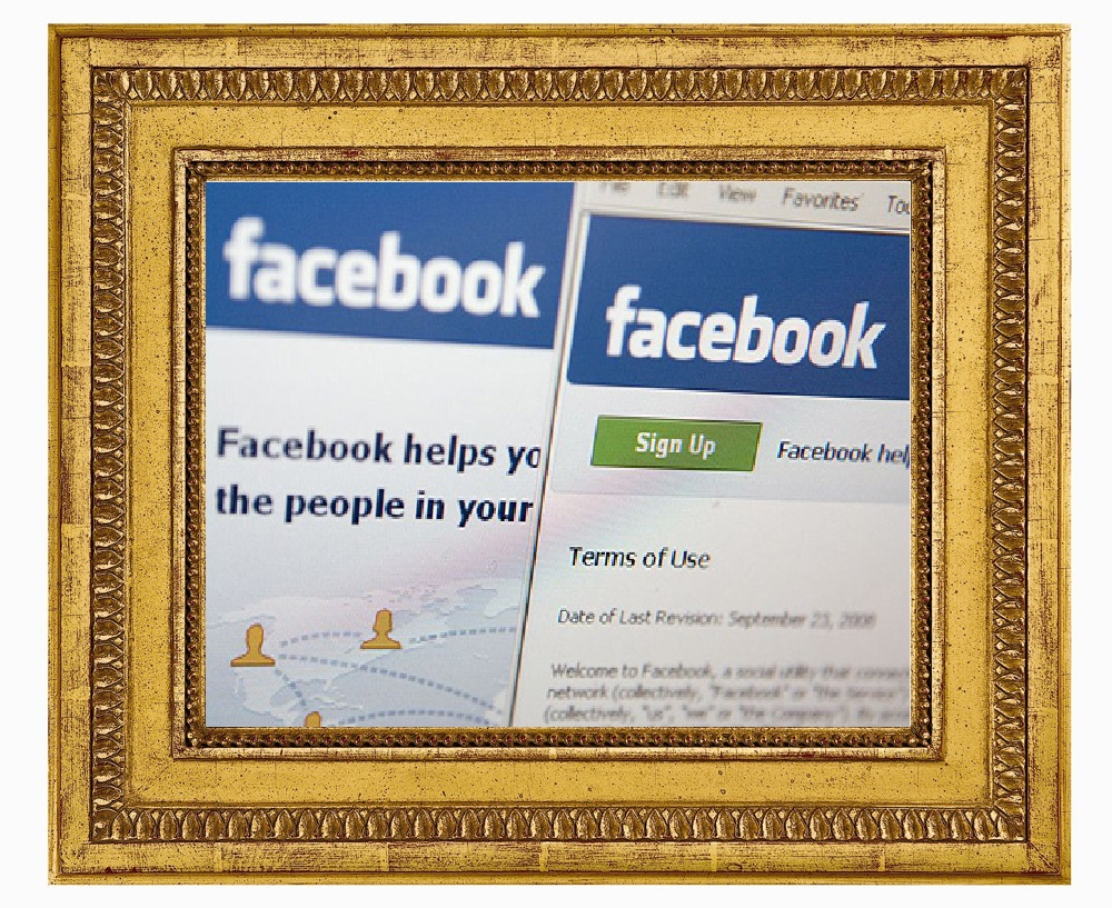 6 reasons you should get your pics off Facebook and into a picture ...